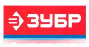 zubr-2
