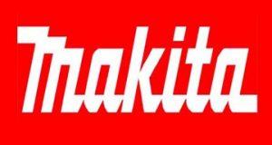 makita_2
