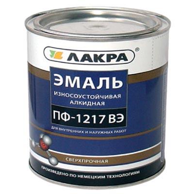 Эмаль ПФ-1217ВЭ, купить, в Одинцово, строительные, материалы