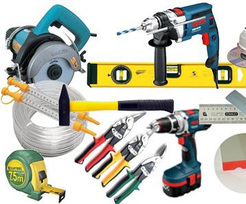 инструмент для фасадных работ, стройматериалы, Одинцово, купить, слесарный инструмент, продажа, строительного, инструмента, строительные, материалы, гашеная известь, краска, крепеж