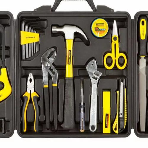 стройматериалы, Одинцово, купить, слесарный инструмент, продажа, строительного, инструмента, строительные, материалы, гашеная известь, краска, крепеж