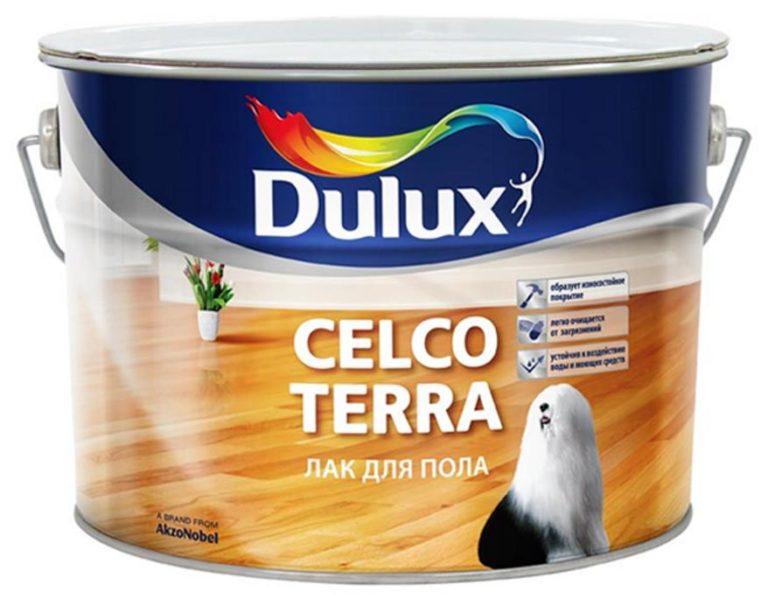 лак Dulux, стройматериалы, Одинцово, купить, слесарный инструмент, продажа, строительного, инструмента, строительные, материалы, гашеная известь, краска, крепеж