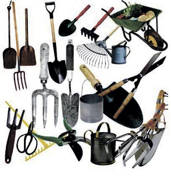 инструмент для сада и огорода,стройматериалы, Одинцово, купить, слесарный инструмент, продажа, строительного, инструмента, строительные, материалы, гашеная известь, краска, крепеж