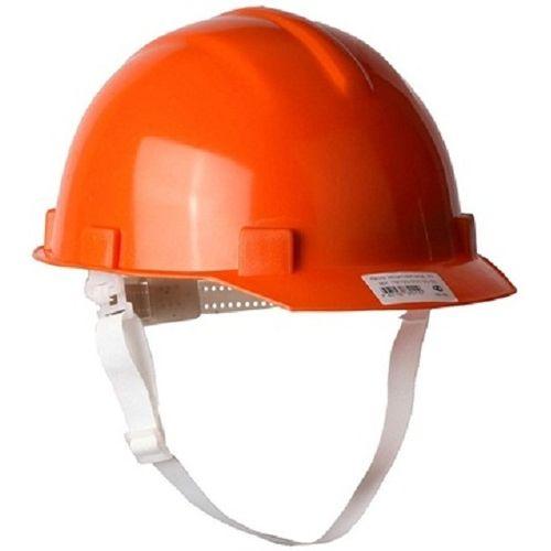строительная каска, негашеная известь, стройматериалы, Одинцово, купить, слесарный инструмент, продажа, строительного, инструмента, строительные, материалы, гашеная известь, краска, крепеж