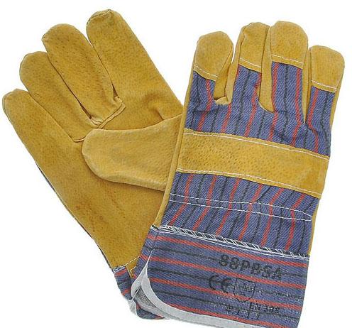 рабочие перчатки, стройматериалы, Одинцово, купить, слесарный инструмент, продажа, строительного, инструмента, строительные, материалы, гашеная известь, краска, крепеж