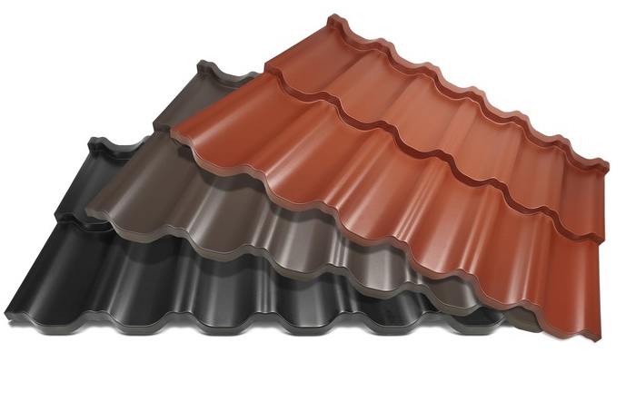 Защита кафельных швов, стройматериалы, Одинцово, купить, слесарный инструмент, продажа, строительного, инструмента, строительные, материалы, гашеная известь, краска, крепеж