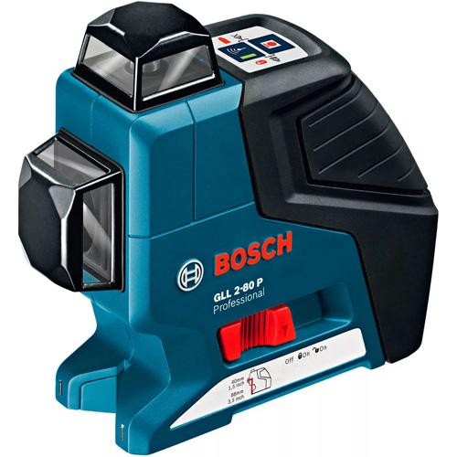 Лазерный уровень, стройматериалы, Одинцово, купить, слесарный инструмент, продажа, строительного, инструмента, строительные, материалы, гашеная известь, краска, крепеж