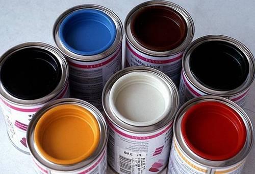 Краски на основе эпоксидных смол , продажа, строительного, инструмента, слесарного, купить, краску, Одинцово, крепеж, спецодежда, стройматериалы