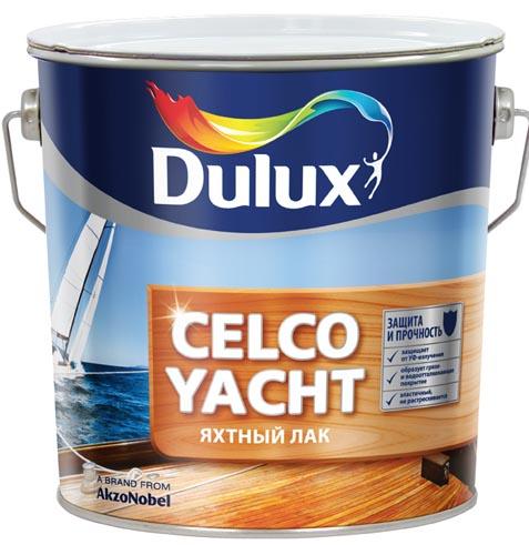 Лак Dulux, продажа, строительного, инструмента, слесарного, купить, краску, Одинцово, крепеж, спецодежда, стройматериалы
