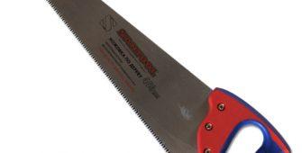 ножовка по дереву в Одинцово, продажа, строительного, инструмента, слесарного, купить, краску, Одинцово, крепеж, спецодежда, стройматериалы