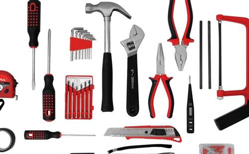 купить в Одинцово, доставка, оптом, продажа, строительного, инструмента, слесарного, купить, краску, Одинцово, крепеж, спецодежда, стройматериалы