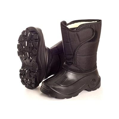 Обувь утепленная ЭВА, стройматериалы, купить в Одинцово, доставка, оптом, продажа, строительного, инструмента, слесарного, купить, краску, Одинцово, крепеж, спецодежда,