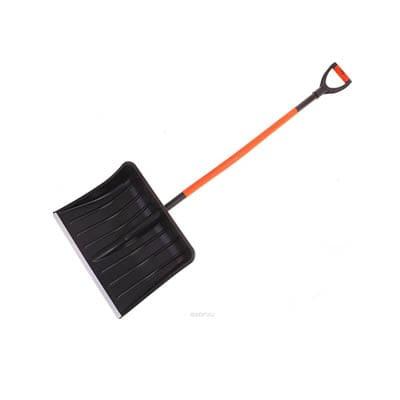 купить снегоуборочные лопаты, стройматериалы, купить в Одинцово, доставка, оптом, продажа, строительного, инструмента, слесарного, купить, краску, Одинцово, крепеж, спецодежда,
