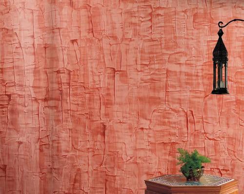 декоративная штукатурка, стройматериалы, строительный магазин, купить в Одинцово, строительные материалы, доставка, оптом, продажа, строительного, инструмента, слесарного, купить, краску, Одинцово, крепеж, спецодежда, хозтовары