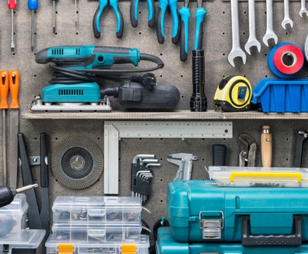 слесарный инструмент купить, стройматериалы, строительный магазин, купить в Одинцово, строительные материалы, доставка, оптом, продажа, строительного, инструмента, слесарного, купить, краску, Одинцово, крепеж, спецодежда, хозтовары