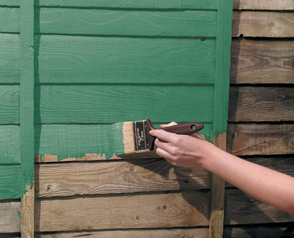 краска для наружного применения, стройматериалы, строительный магазин, купить в Одинцово, строительные материалы, доставка, оптом, продажа, строительного, инструмента, слесарного, купить, краску, Одинцово, крепеж, спецодежда, хозтовары