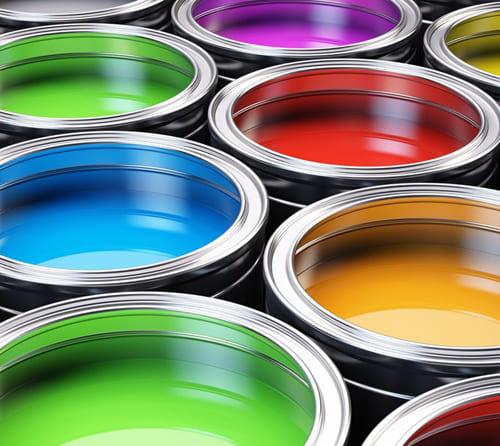краска для внутренних и наружных работ, стройматериалы, строительный магазин, купить в Одинцово, строительные материалы, доставка, оптом, продажа, строительного, инструмента, слесарного, купить, краску, Одинцово, крепеж, спецодежда, хозтовары