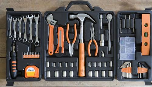 Инструменты для ремонта квартиры, стройматериалы в Одинцово, строительный магазин в Одинцово, строительные материалы в Одинцово, купить в Одинцово, строительные материалы, доставка, оптом, продажа, строительного, инструмента, слесарного, купить, краску, Одинцово, крепеж, спецодежда, хозтовары