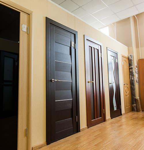 двери ПВХ, стройматериалы в Одинцово, строительный магазин в Одинцово, строительные материалы в Одинцово, купить в Одинцово, строительные материалы, доставка, оптом, продажа, строительного, инструмента, слесарного, купить, краску, Одинцово, крепеж, спецодежда, хозтовары