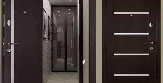 выбрать входную дверь, стройматериалы в Одинцово, строительный магазин в Одинцово, строительные материалы в Одинцово, купить в Одинцово, строительные материалы, доставка, оптом, продажа, строительного, инструмента, слесарного, купить, краску, Одинцово, крепеж, спецодежда, хозтовары
