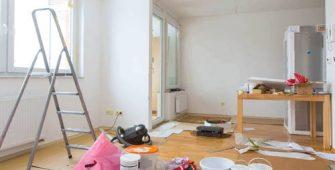 сделать ремонт квартиры, стройматериалы в Одинцово, строительный магазин в Одинцово, строительные материалы в Одинцово, купить в Одинцово, строительные материалы, доставка, оптом, продажа, строительного, инструмента, слесарного, купить, краску, Одинцово, крепеж, спецодежда, хозтовары