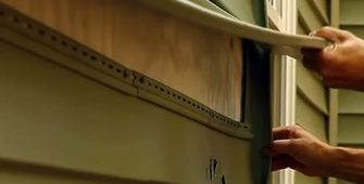 виниловый сайдинг, стройматериалы в Одинцово, строительный магазин в Одинцово, строительные материалы в Одинцово, купить в Одинцово, строительные материалы, доставка, оптом, продажа, строительного, инструмента, слесарного, купить, краску, Одинцово, крепеж, спецодежда, хозтовары