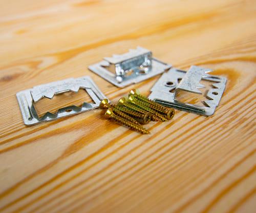 крепеж для деревянной вагонки, стройматериалы в Одинцово, строительный магазин в Одинцово, строительные материалы в Одинцово, купить в Одинцово, строительные материалы, доставка, оптом, продажа, строительного, инструмента, слесарного, купить, краску, Одинцово, крепеж, спецодежда, хозтовары