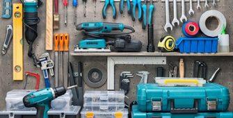 инструменты для ремонта в квартире и в доме, стройматериалы в Одинцово, строительный магазин в Одинцово, строительные материалы в Одинцово, купить в Одинцово, строительные материалы, доставка, оптом, продажа, строительного, инструмента, слесарного, купить, краску, Одинцово, крепеж, спецодежда, хозтовары