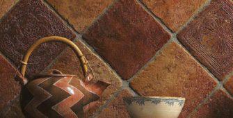 использование керамической плитки, стройматериалы в Одинцово, строительный магазин в Одинцово, строительные материалы в Одинцово, купить в Одинцово, строительные материалы, доставка, оптом, продажа, строительного, инструмента, слесарного, купить, краску, Одинцово, крепеж, спецодежда, хозтовары