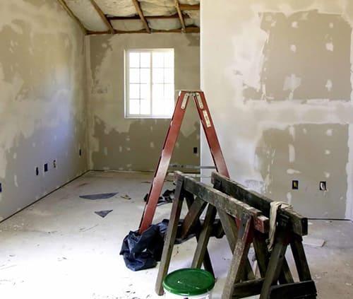 ремонт стены в квартире, стройматериалы в Одинцово, строительный магазин в Одинцово, строительные материалы в Одинцово, купить в Одинцово, строительные материалы, доставка, оптом, продажа, строительного, инструмента, слесарного, купить, краску, Одинцово, крепеж, спецодежда, хозтовары