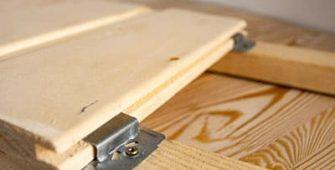 Крепим и монтируем деревянную вагонку , стройматериалы в Одинцово, строительный магазин в Одинцово, строительные материалы в Одинцово, купить в Одинцово, строительные материалы, доставка, оптом, продажа, строительного, инструмента, слесарного, купить, краску, Одинцово, крепеж, спецодежда, хозтовары