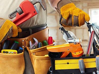 ремонт квартиры, стройматериалы в Одинцово, строительный магазин в Одинцово, строительные материалы в Одинцово, купить в Одинцово, строительные материалы, доставка, оптом, продажа, строительного, инструмента, слесарного, купить, краску, Одинцово, крепеж, спецодежда, хозтовары